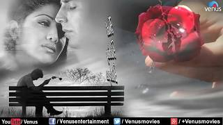 Heart Touching Dialogues  Sentimental Dialogues With Songs ~ Audio Jukebox 1080p