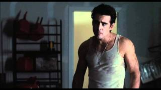 DreamWorks FRIGHT NIGHT trailer - On Blu-ray & DVD JANUARY 25, 2012