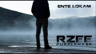 Download Hindi Video Songs - Ente Lokam - rZee PurpleHaze