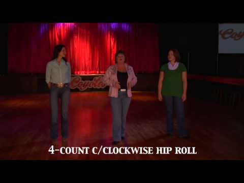 Cheater Cheater-Line Dance Instruction video