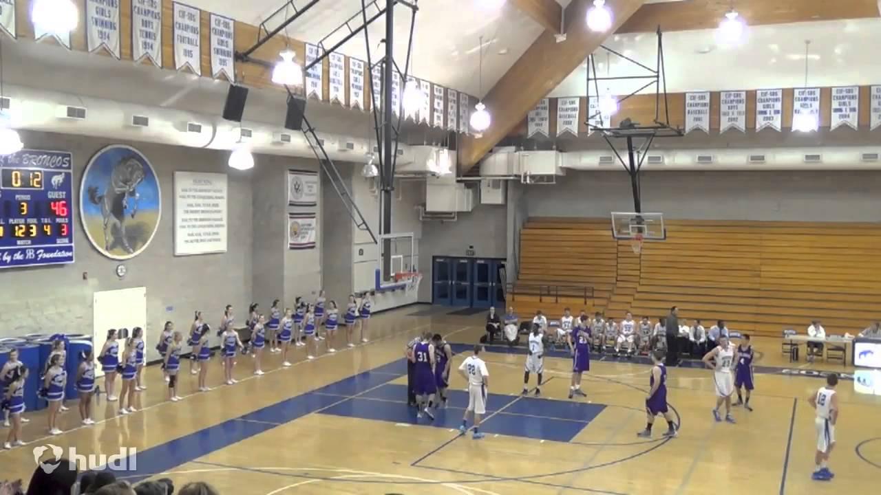 """Dillon Wirkus ℅ 2014 SF 6'4"""" Rancho Bernardo High School ..."""