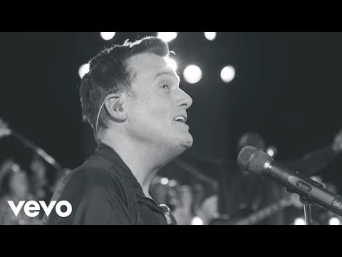 Michael W. Smith - Build My Life