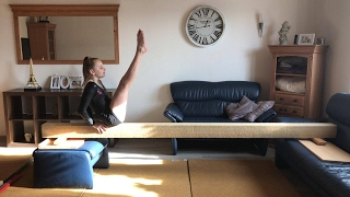haleys turnwelt vlogs