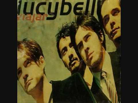 lucybell-de-sudor-y-ternura-balmaceda-1996-wilibaldo-lagos