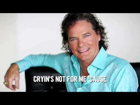 BJ Thomas with Lyle Lovett-  Raindrops Keep Fallin' On My Head Official Music Video