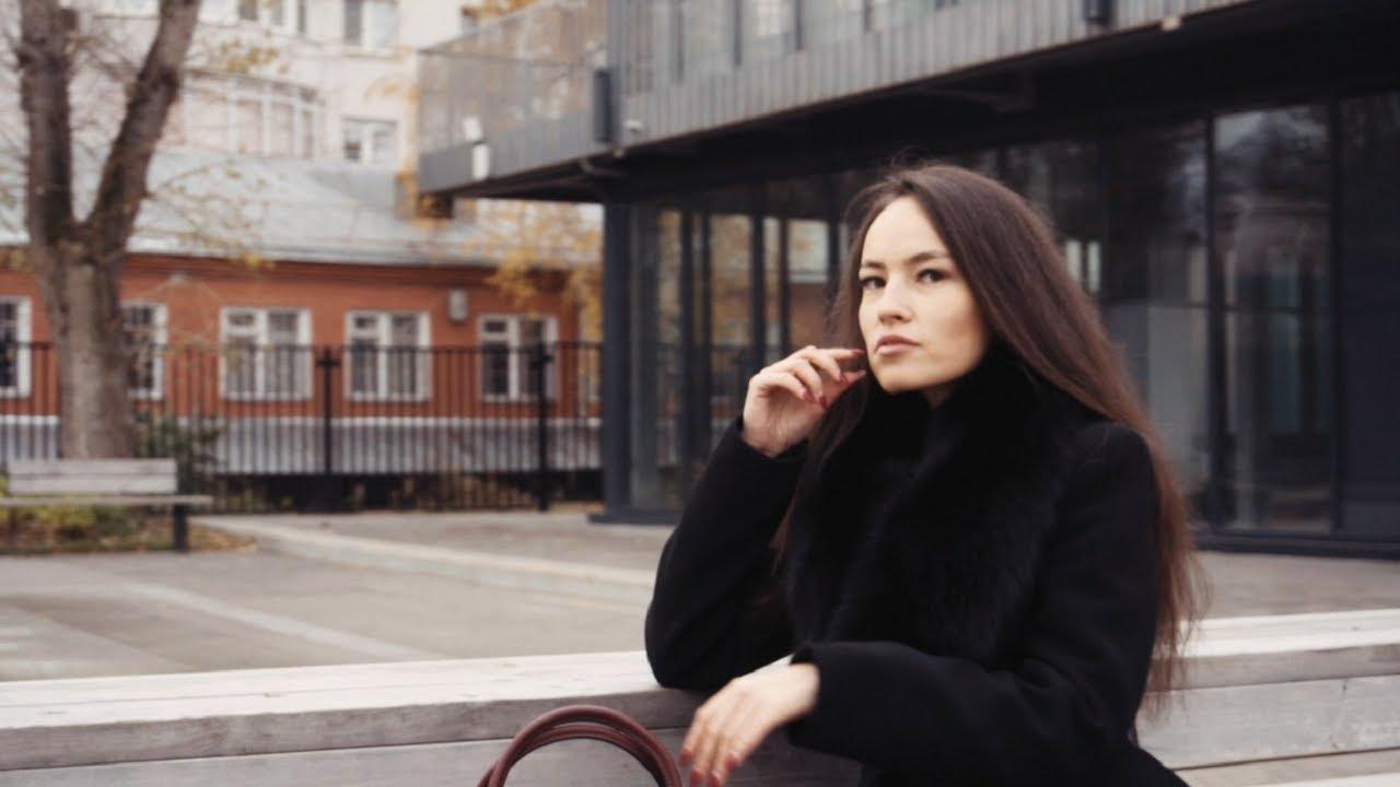 3d1f734709ad Зимний look 2019 | Верхняя Одежда 2019 Купить Недорого Москва…