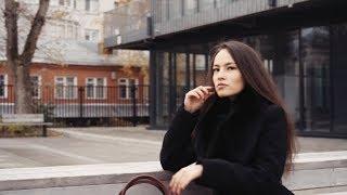 Зимний look 2019 | Верхняя Одежда 2019 Купить Недорого Москва…