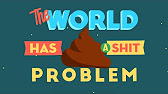 World Toilet Day song for WaterAid - YouTube
