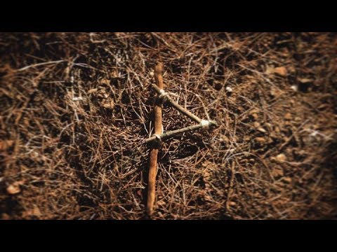 The Runes: Thurisaz ᚦ