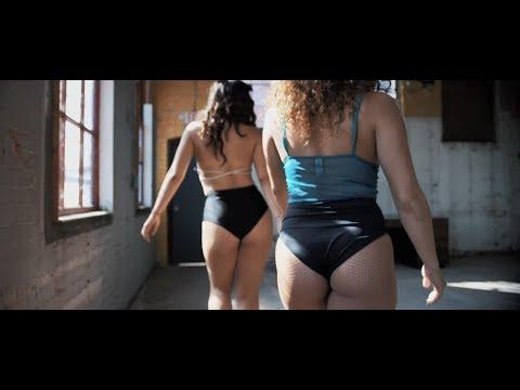 Urbanda - Quién (VIDEO OFICIAL) Nuevo 2018