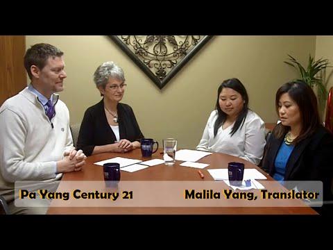 pa-yang-century-21-|-realtor-for-hmong-community