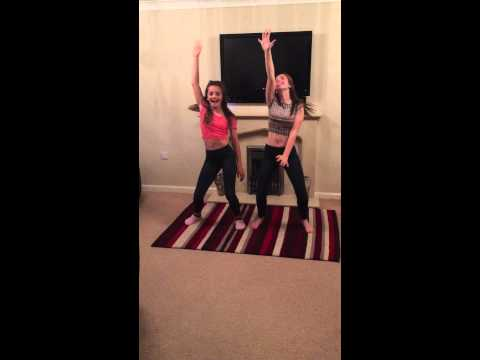 dubsmash relationship goals dancewear