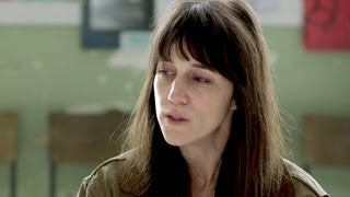 SON EPOUSE Bande Annonce (Charlotte Gainsbourg - Yvan Attal)