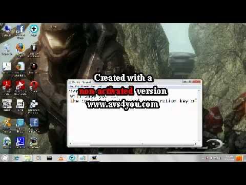 keygen ps3 emulator - keygen ps3 emulator: