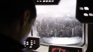 Stargate Universe - Season 3 - Fan Trailer
