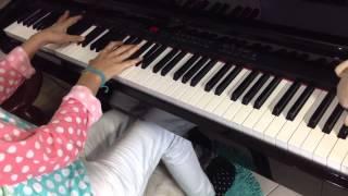Ed Sheeran - Photograph - Piano Cover + Photograph SHEETS