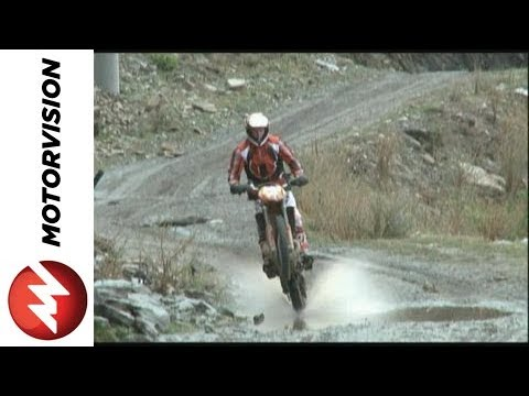 romaniacs-enduro-race-tour