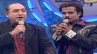மதுரை முத்து செய்யும் அட்டகாசமான காமெடி  | Vijaykumar | APY| Episode no 153 | Part 1