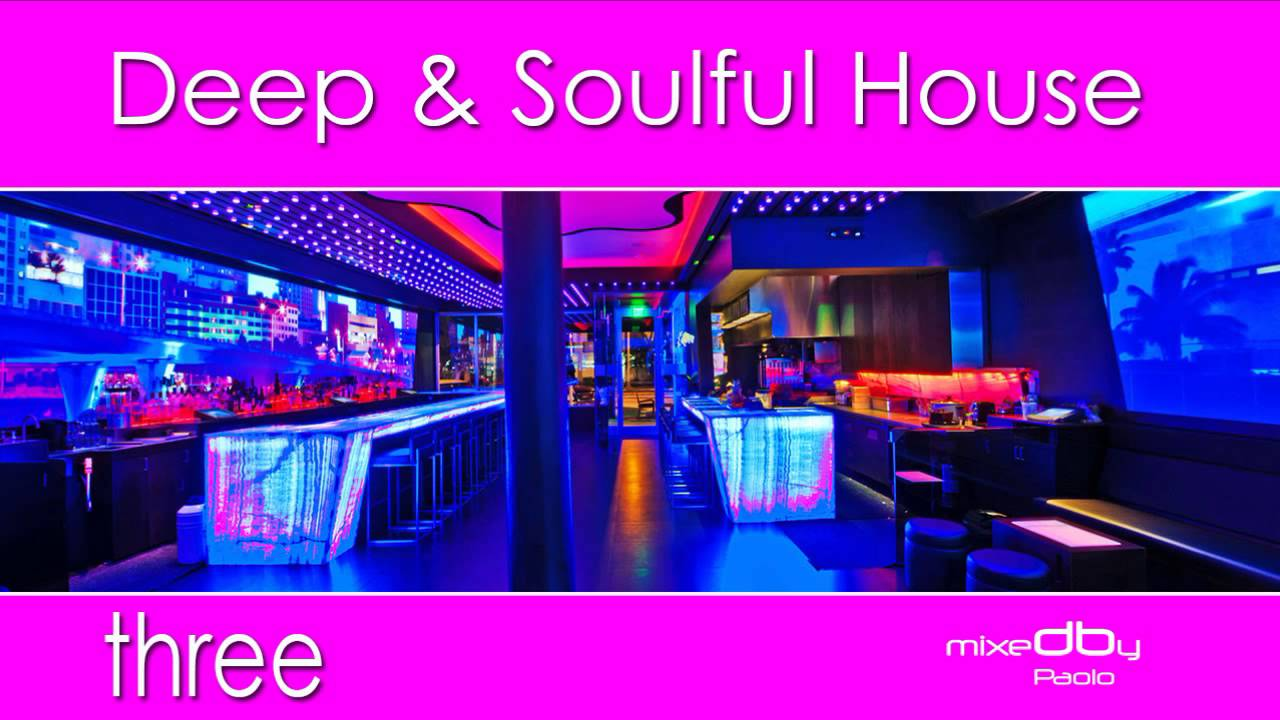 Soulful house music downloads 28 images download for Soulful house classics