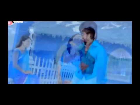 kannada-new-song-2015-masterpiece-yash-all-movie's-mix-and-remix-songs