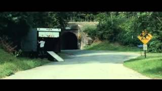 [HD] The Place Beyond The Pines Official Trailer (2013)