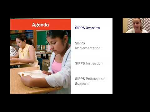 Collaborative Classroom Sipps : Download center for the collaborative classroom videos
