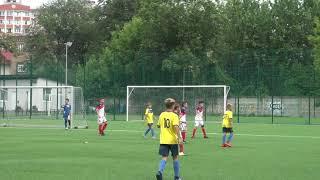 ФК Арсенал 2008 - ДЮСШ 26 2008