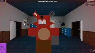 Top 4 Roblox FNAF Games (Worst To Best)