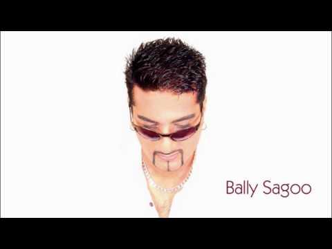 Bally Sagoo - Roop Tera Mastana [Bollywood Flashback]