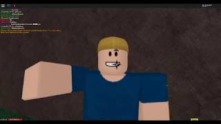 Bacon's Pokemon Adventures Episode 1: Chimchar's Evolution | Roblox