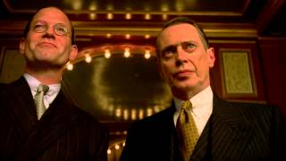 boardwalk empire season 5 inside the episode 3 hbo