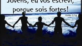 Alerta - Ariely Bonatti