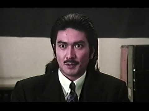 武闘の帝王 2 プレビュー - YouTube