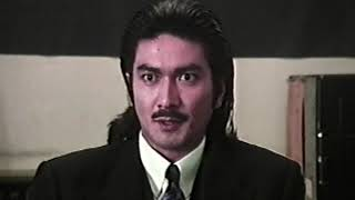 BGMも途中追加しています。 主演:清水宏次朗 新井康弘 高岡健二.