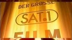 Der grosse Sat.1 Film - Trailer 1997