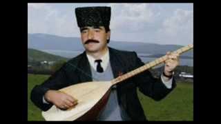 Sabri Şimşekoğlu-Özel Dolum ( 5 Parça  )