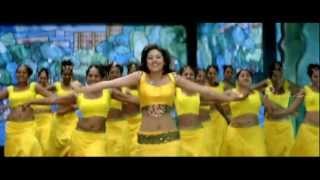 Thirupathi - Aathadi Aathadi Song