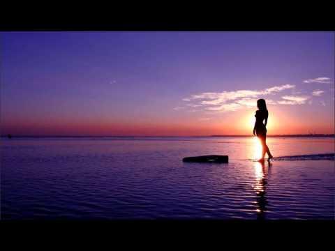 Tom Colontonio feat. Michele Karmin - Colours of a Tear (Suncatcher Remix) [HD]