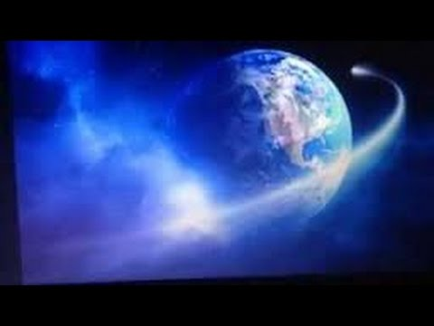 Genesis 1 & The Secrets of Enoch, Ch 27 30 - Planetary Science & Earth's Creation ✪ Earth Science Ch