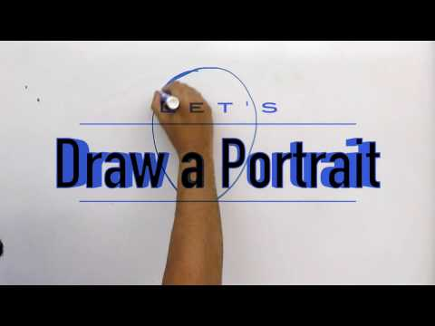 how-to-draw-a-face-for-kids