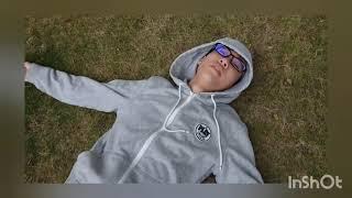 Publication Date: 2019-07-22 | Video Title: 3小時手機短片挑戰賽:皇仁舊生會中學 (1隊)《失眠的人》