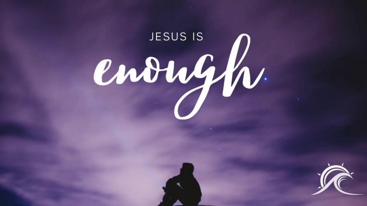 Colossians #5: I'm Ready