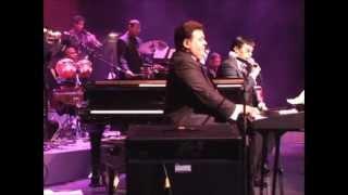 Richie Ray & Bobby Cruz - a mi manera