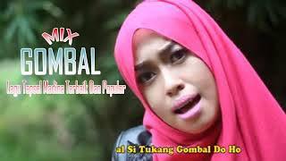 Gombal~Widya Resky#LaguTapselTerbaru