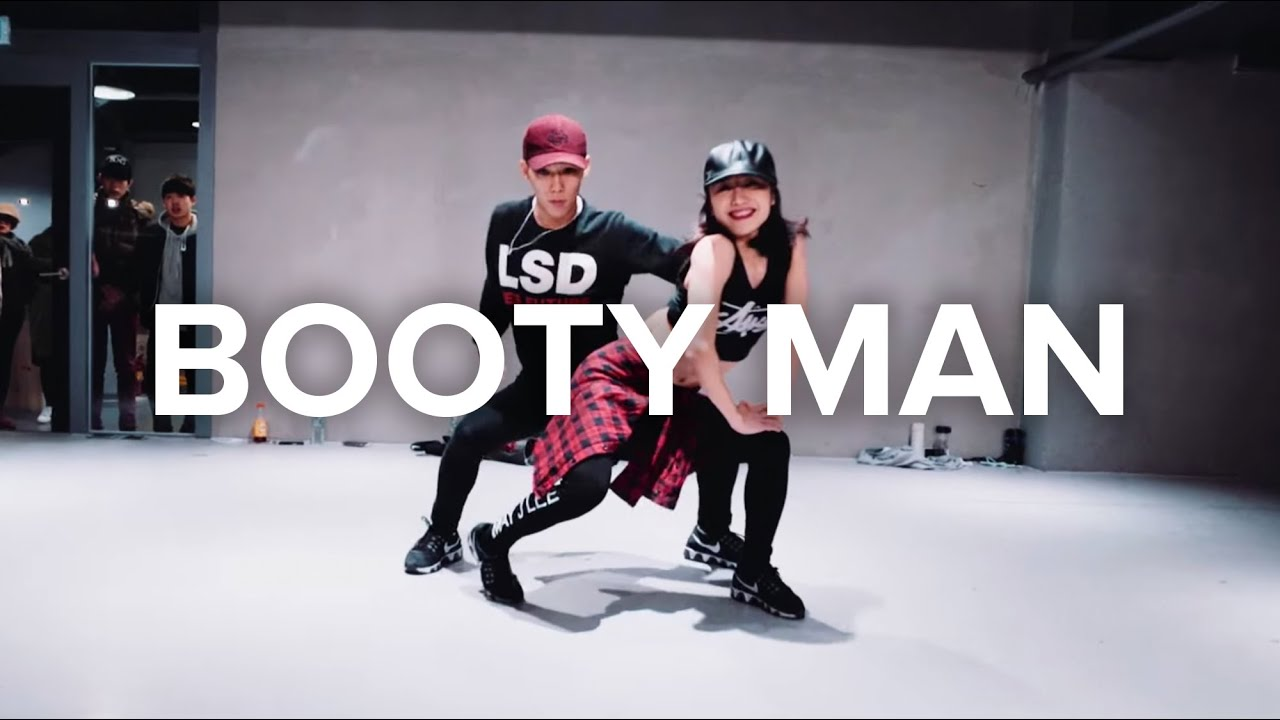 Скачать asian booty