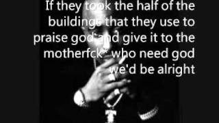 Watch 2pac Quotes video