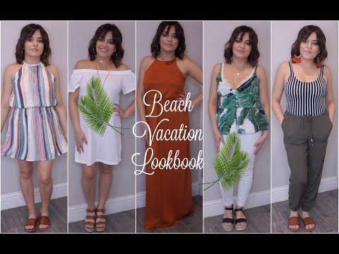 beach-vacation-lookbook