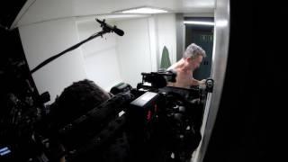 Deepwater Horizon -  Mr Jimmys Shower Clip