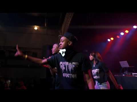 Kash Doll Concert With MylesXDope & Friends : Drego & Lil Beno, Dame Dot, Rocky Badd, Neisha & More