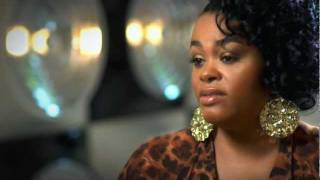 Watch Jill Scott The Light Of The Sun video